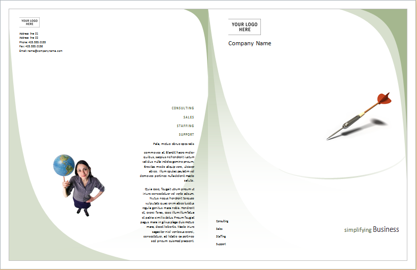 business services brochure-0