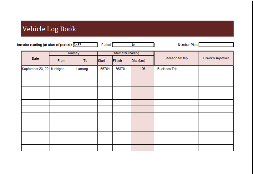Microsoft Word Sign In Sheet Template from www.dotxls.org